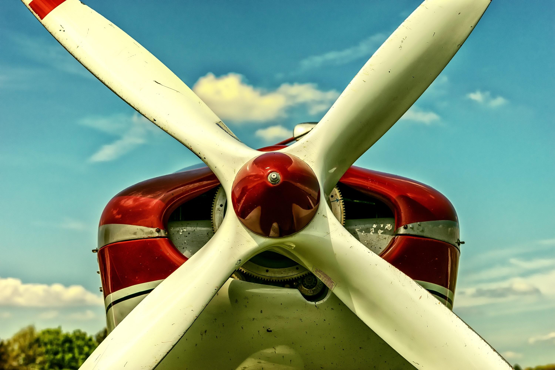 aeroplane-aircraft-airplane-